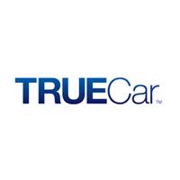 true-car