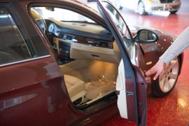 world-auto-sales
