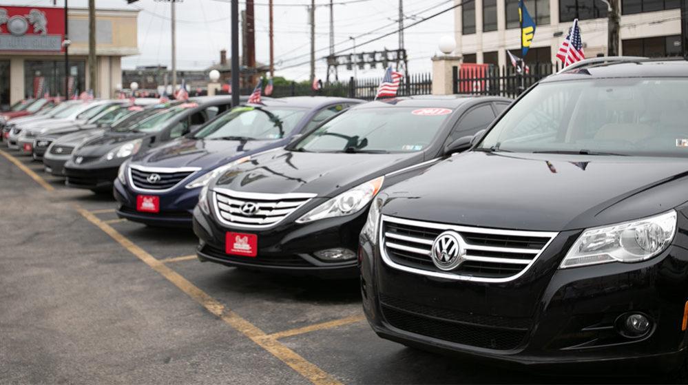 Bad Credit Car Loan Exaplined