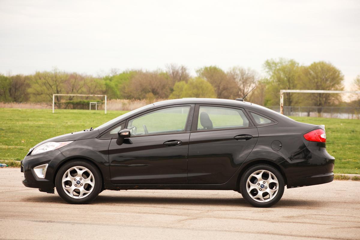 Hertz Car Sales Philadelphia Used Car Dealer Used Autos Post