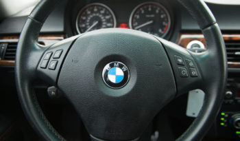 2007 Used BMW 335xi For Sale full