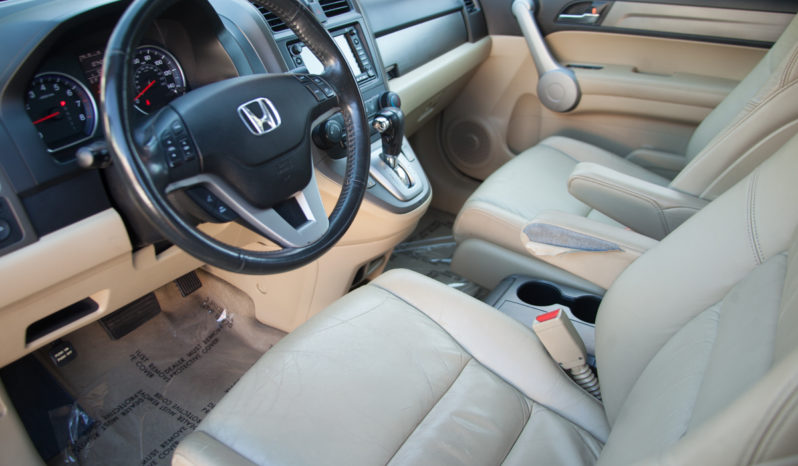 2007 Used Honda CR-V For Sale full