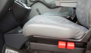 2006 Used Dodge Sprinter 2500 for Sale full