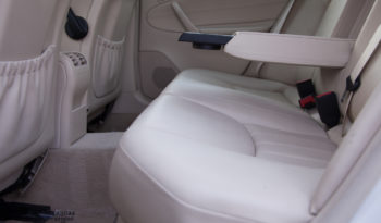 2006 Used Mercedes-Benz C280 for sales full