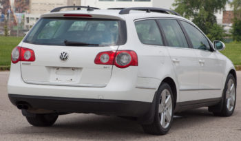 Used Volkswagen Passat for Sale full