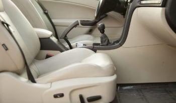 2004 Saab 9-3, Convertible, CarFax Certified, full