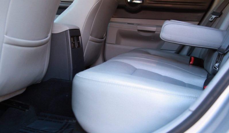 2007 Dodge Magnum SXT, CarFax Certified, AUX full