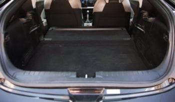 2011 Honda CR-Z, CarFax Certified, AUX full