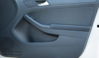 2011 Volkswagen Jetta For Sale full