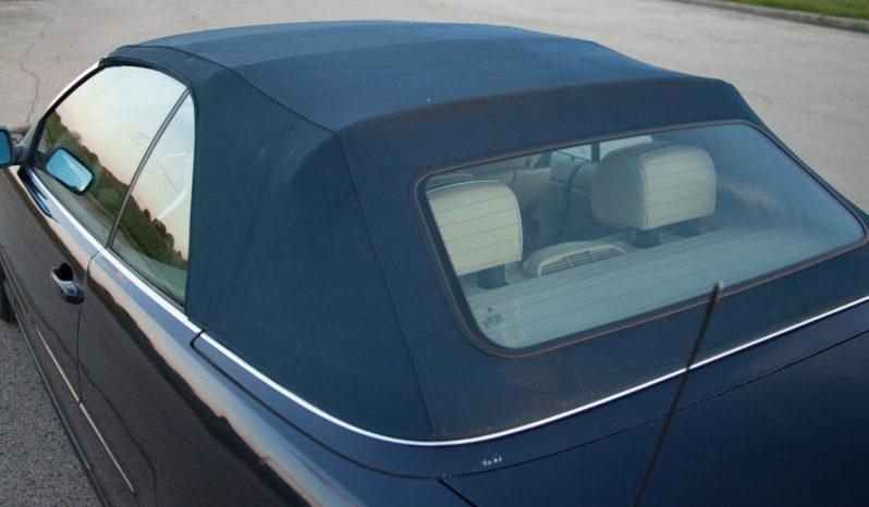2004 BMW 330Ci Convertible, Heated Seats, Harman/Kardon full