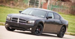 2009 Dodge Charger SXT, CarFax Certified, Bluetooth, AUX