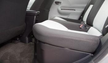 2012 Used Toyota Prius C for Sale full