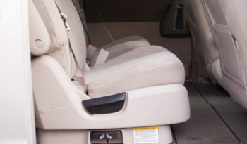 2008 Used Chrysler Town & Country Touring for sale full