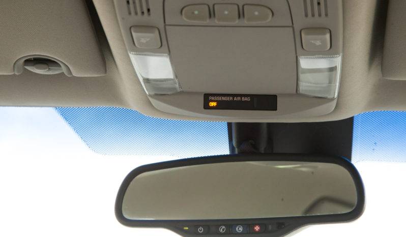 2006 Buick Lucerne CXL, 1-Owner, Harman/Kardon, Bluetooth full