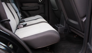 2008 Used Dodge Nitro SXT For Sale full