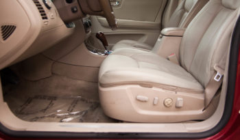 2006 Used Cadillac DTS For sale full