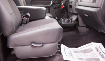 2003 Used Dodge Ram 1500 For Sale full