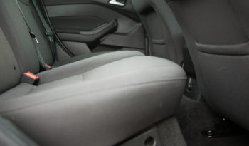 Used 2012 Ford Focus SEL, for sale: 1-Owner, Bluetooth, AUX full
