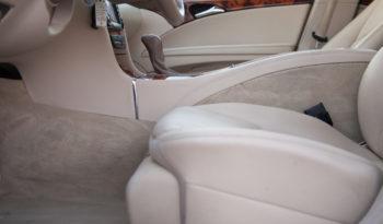 2006 Used Mercedes-Benz E350 For Sale 4MATIC, Navigation, Harman/Kardon full