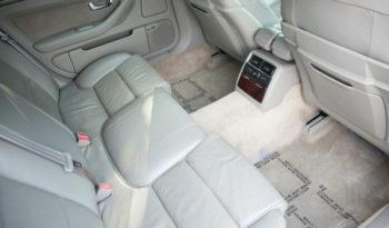 2004 Used Audi A8L Quattro for Sale full