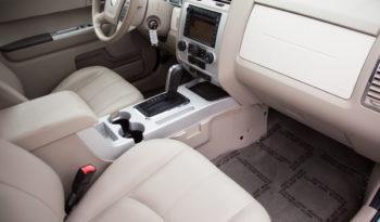 Used Mercury Mariner for Sale – Hybrid full