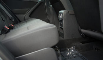 2013 Volkswagen Tiguan S, 6-Speed, 1-Owner, AUX full