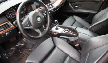 2008 Used BMW 535xi for Sale full