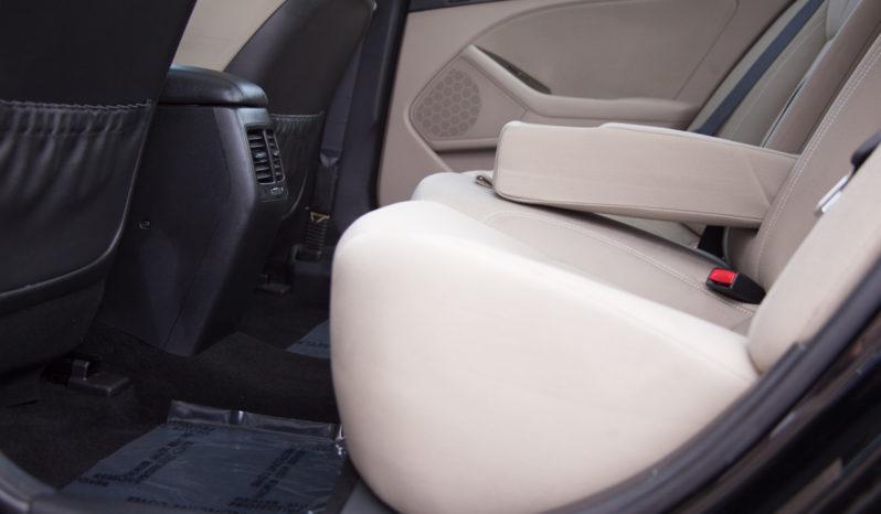 2013 Used Kia Optima LX Hybrid for Sale full