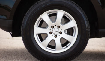 2006 Used Mercedes-Benz ML350 For Sale full
