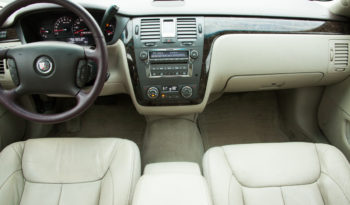 2008 Used Cadillac DTS For Sale full