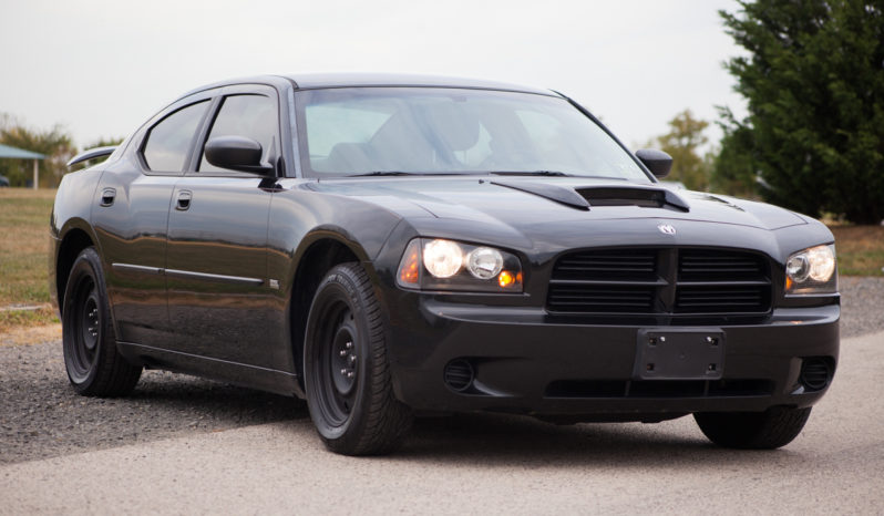 2006 Used Dodge Charger For Sale full
