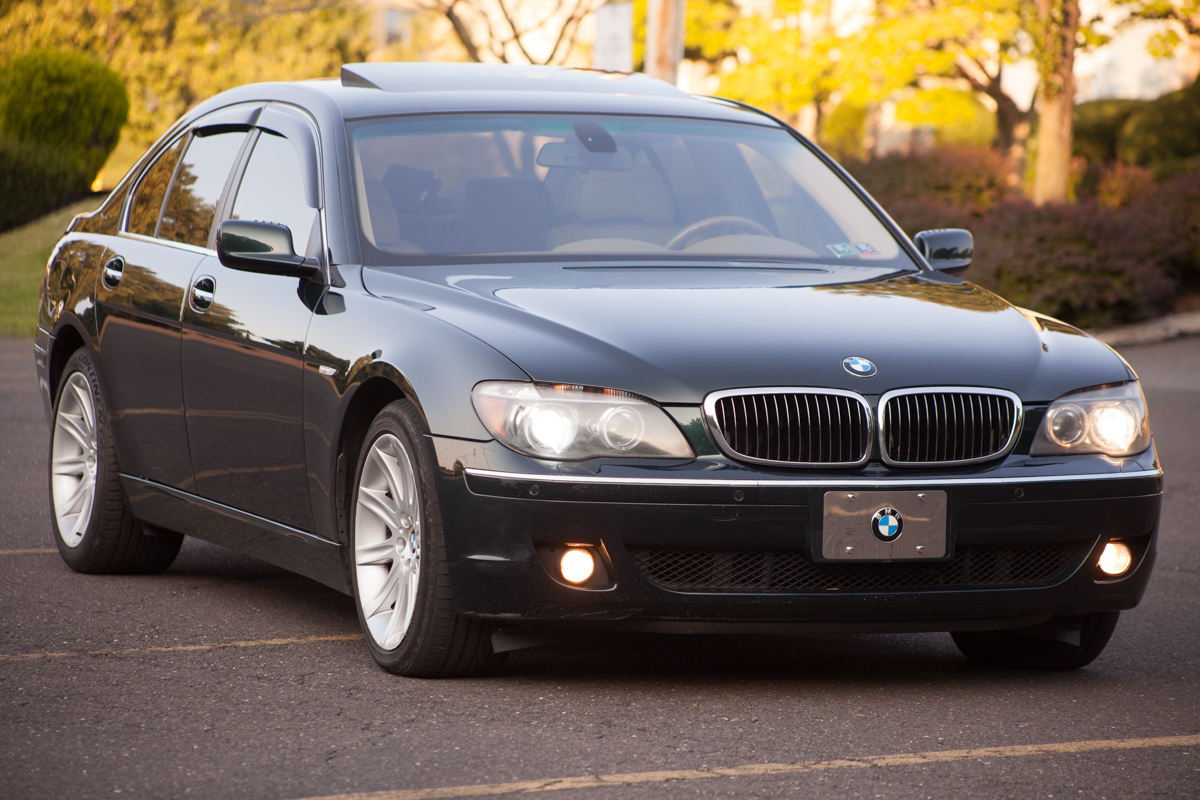 carfax under wa used photos for in cheap cars with seattle sale bmw