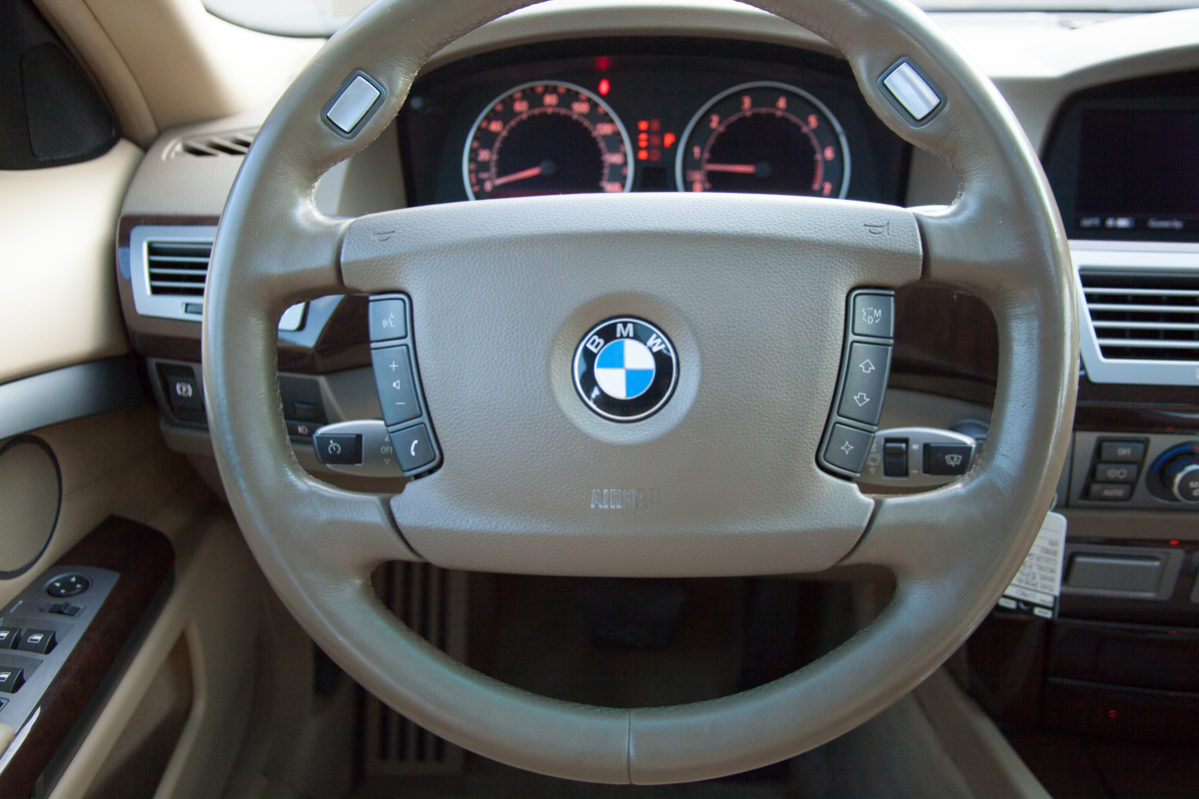 2006 BMW 750I Problems >> h2 | Car Dealership in Philadelphia