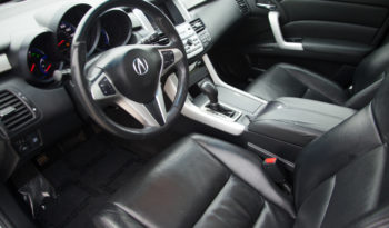 2007 Used Acura RDX for sale full