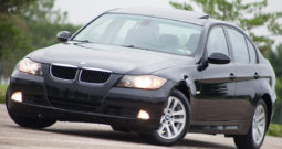 2007 Used BMW 328i for sale