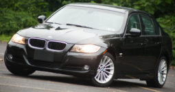 2009 Used BMW 328xi for sale