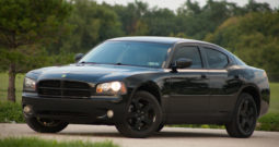 2008 Used Dodge Charger R/T For Sale