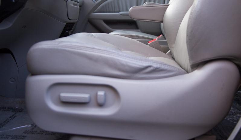 2007 Used Honda Odyssey for sale full