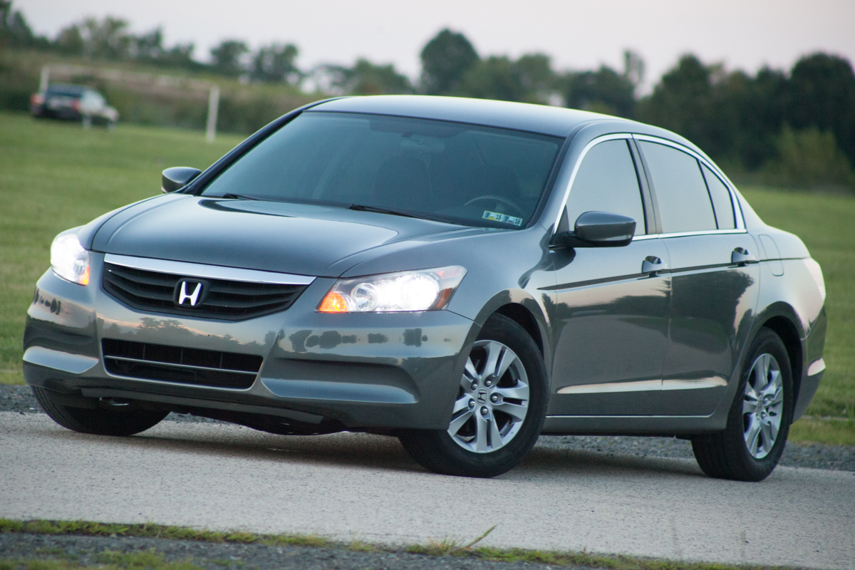 2012 used honda accord se for sale ForUsed Hondas For Sale