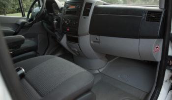 2008 Used Freightliner Sprinter 3500 for Sale full