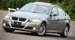 2010 Used BMW 328xi for sale