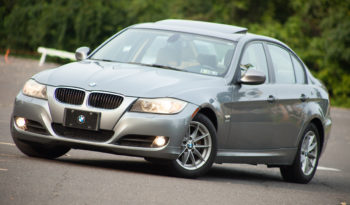 BMW 328xi — Consumer Reviews, Reports