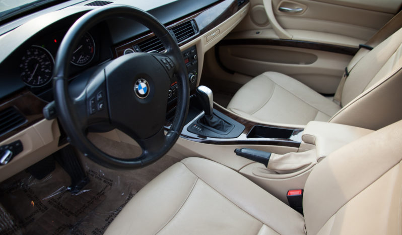 2010 Used BMW 328xi for sale full