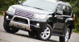 2011 Used Lexus GX460 For Sale