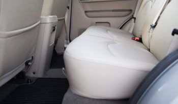 2008 Used Mercury Mariner Hybrid For Sale full