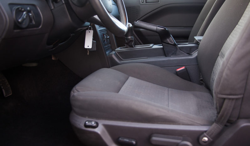 2005 Ford Mustang Deluxe For Sale full