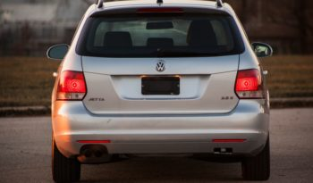 2013 Used Volkswagen Jetta For Sale full