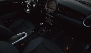 2010 Used MINI Cooper For Sale full