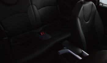 2010 Used MINI Cooper For Sale full
