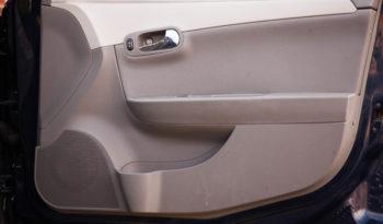 2010 Used Chevrolet Malibu For Sale full